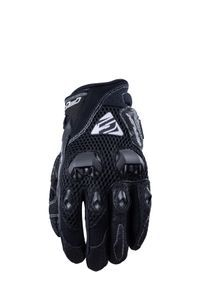 Five Stunt Evo Airflow Black