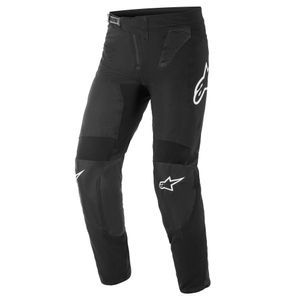 Alpinestars Supertech Blaze Black