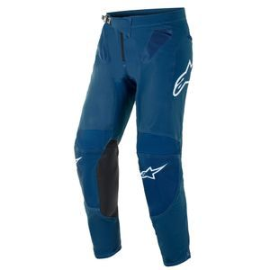 Alpinestars Supertech Blaze Dark Blue