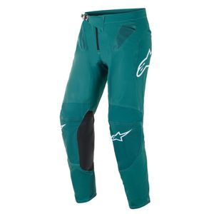 Alpinestars Supertech Blaze Dark Green