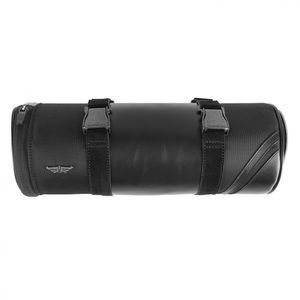 Artonvel Original Black Cylindrical Bag