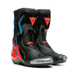 Dainese Torque 3 Out Pista 1
