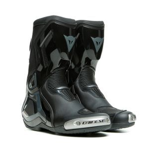 Dainese Torque 3 Out Black Anthracite