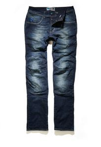 Promo PMJ Vegas Denim Dark