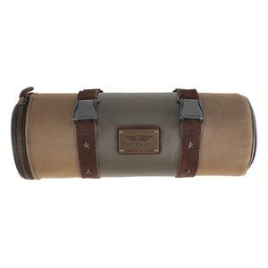 Artonvel Military Cylindrical Bag