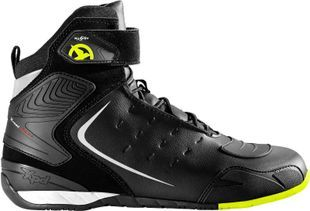 XPD X-Road H2Out Yellow Fluo