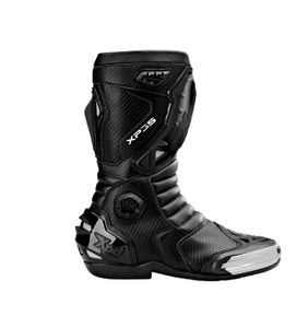 XPD XP3-S Botas Carbón