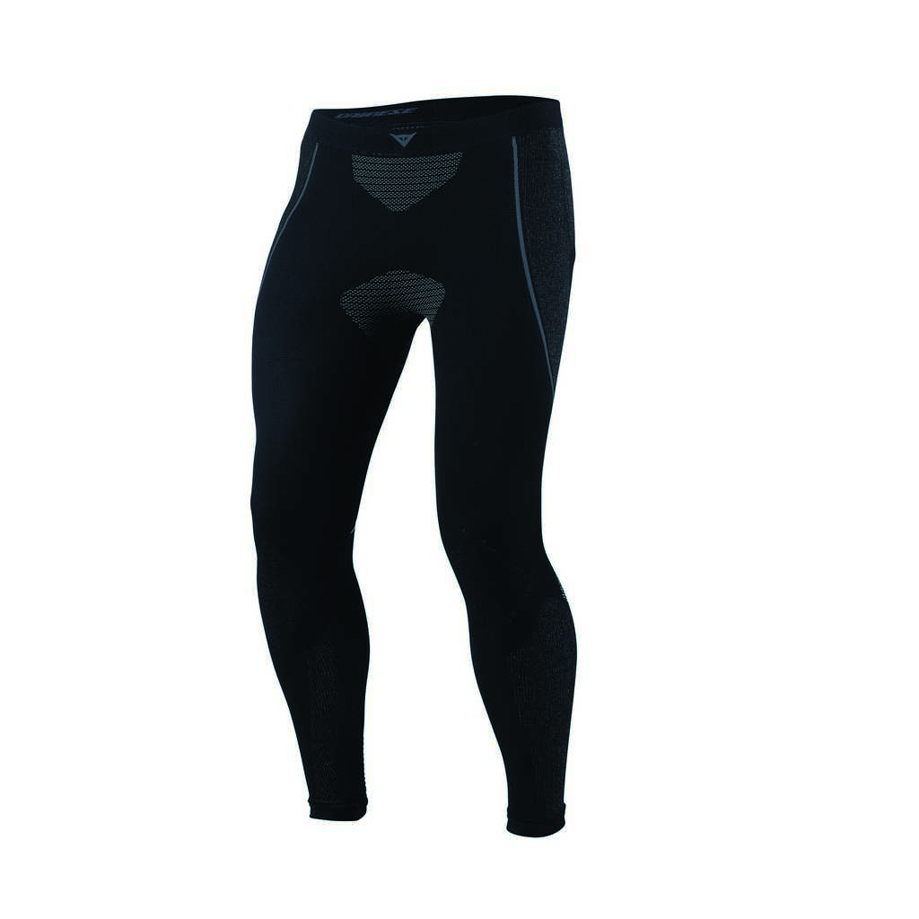 Dainese D-Core Dry LL Black Anthracite