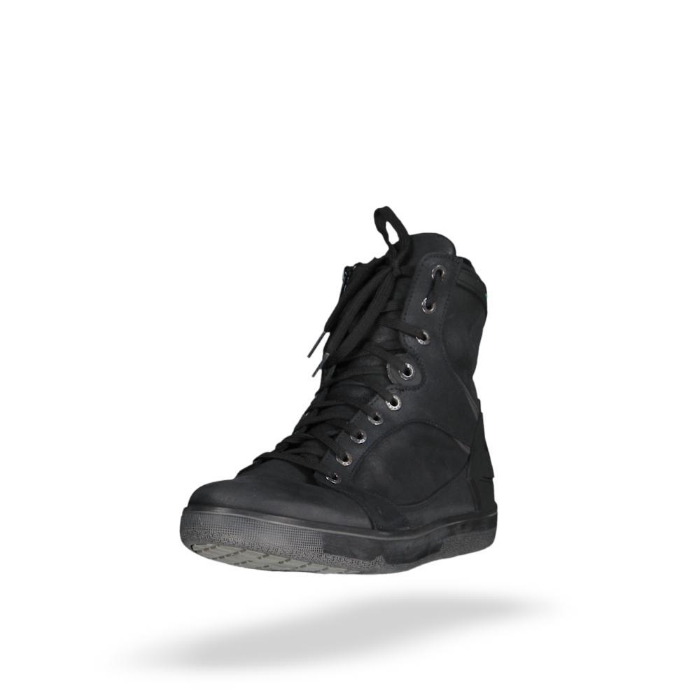 Forma Hyper Black  47