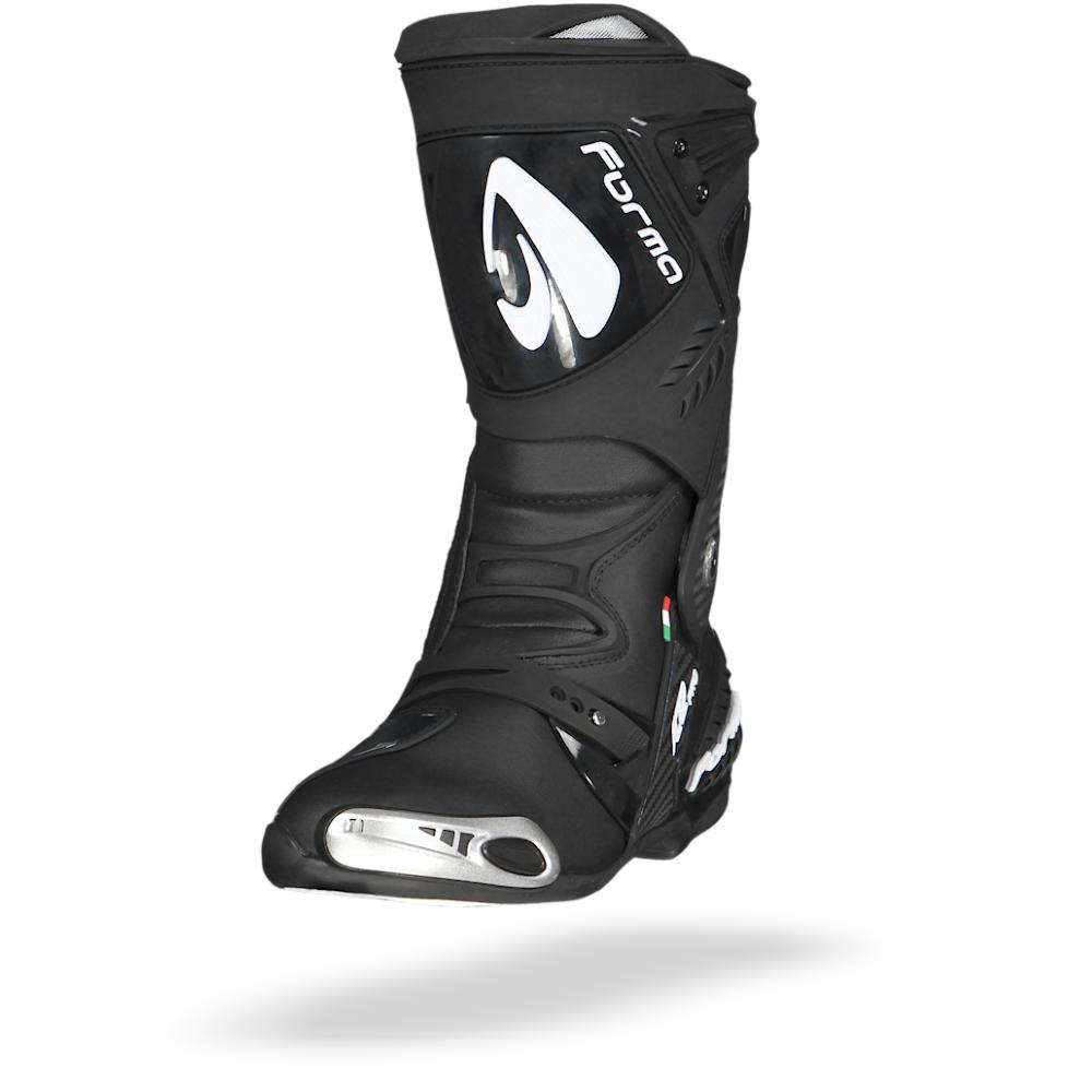 Forma Ice Pro Black  45
