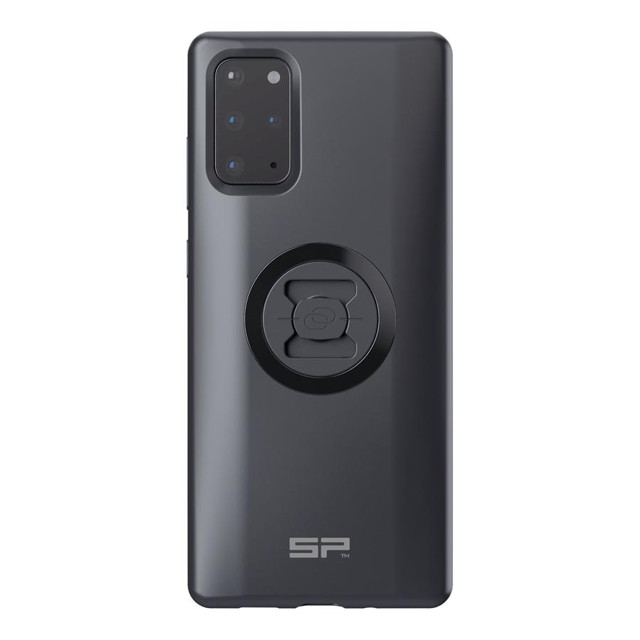 SP Connect Phone Case S20+