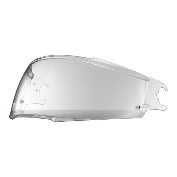 LS2 FF902 Visor Clear 7