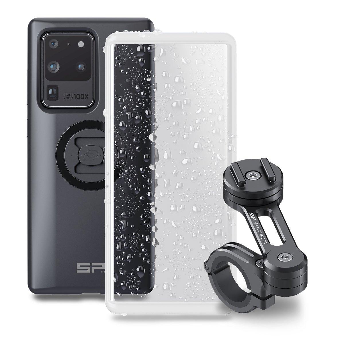 SP Connect Moto Bundle Samsung Galaxy S20 Ultra
