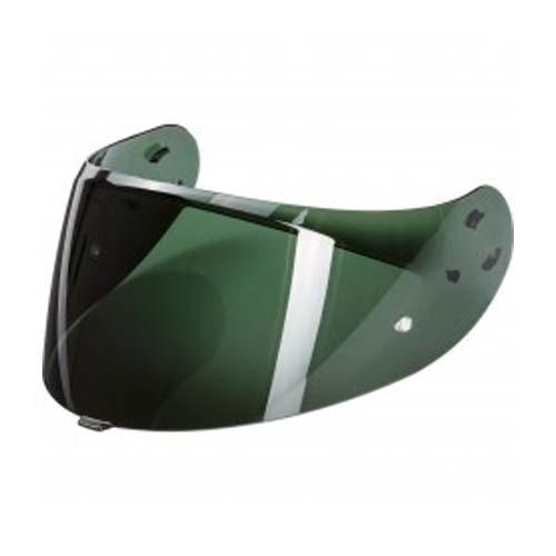 Nolan NFS-06 D.Green For N87