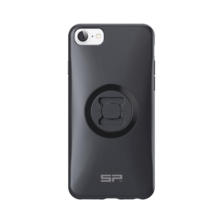 SP Connect Phone Case iPhone SE/8/7/6S/6