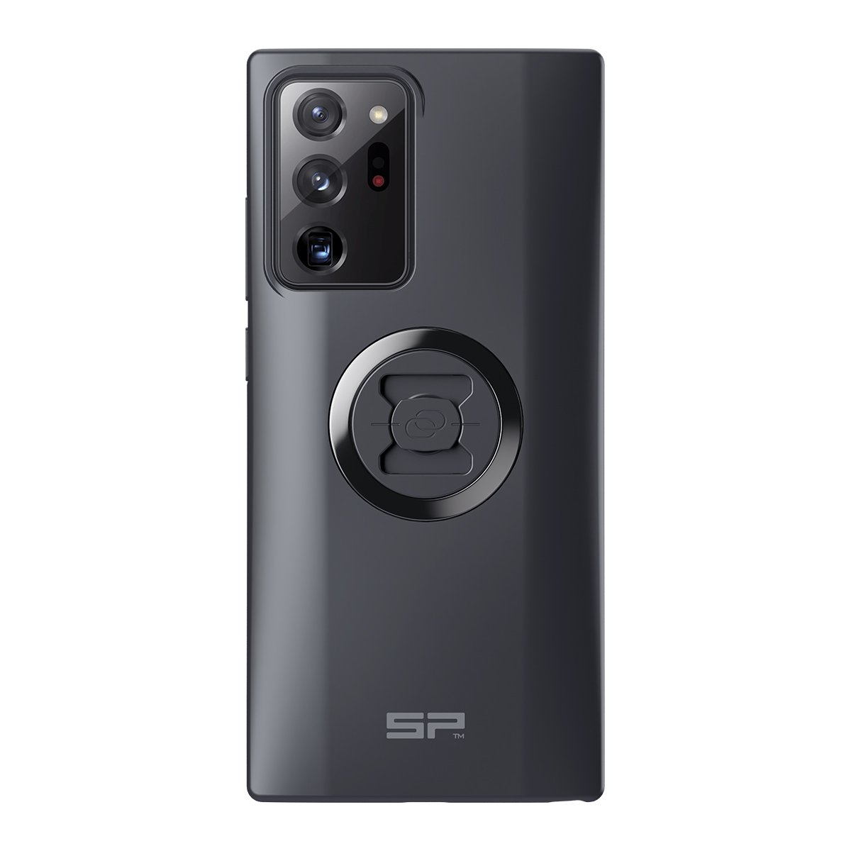 SP Connect Phone Case Note20 Ultra