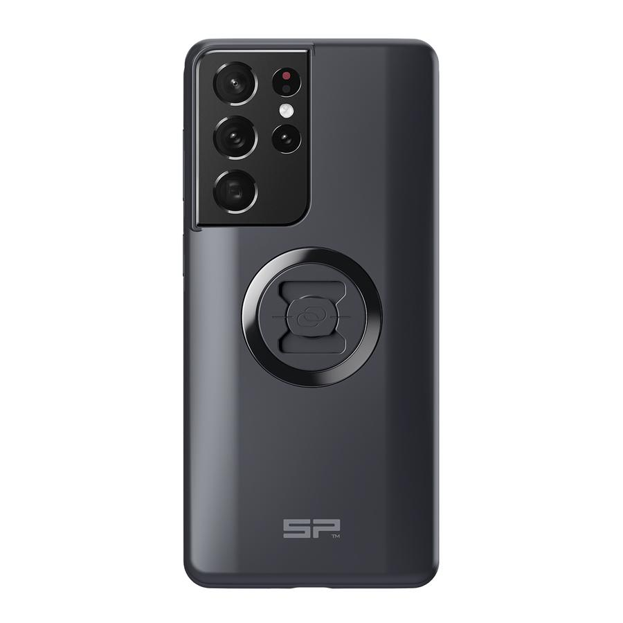 SP Connect Phone Case S21 Ultra