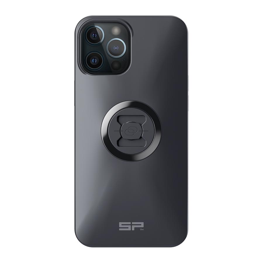 SP Connect Phone Case iPhone 12 Pro Max
