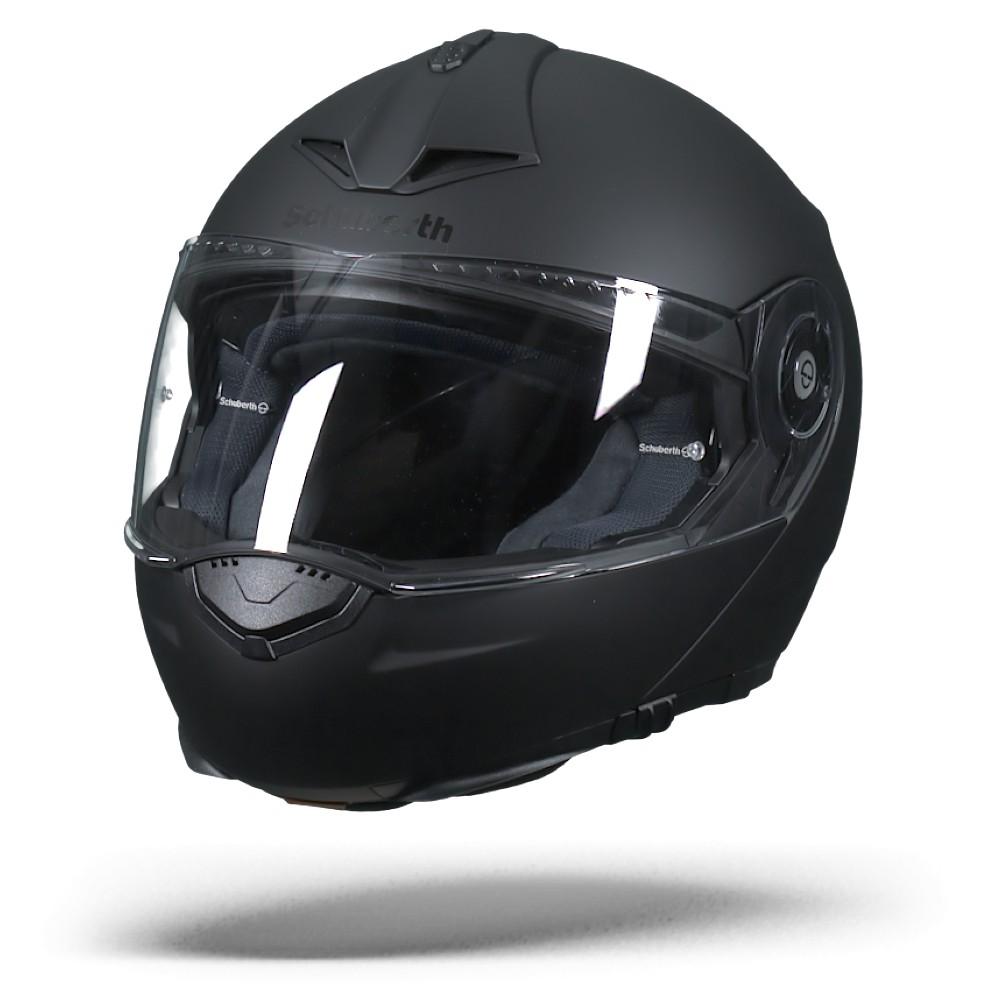 Motorcycle Apparels Sales