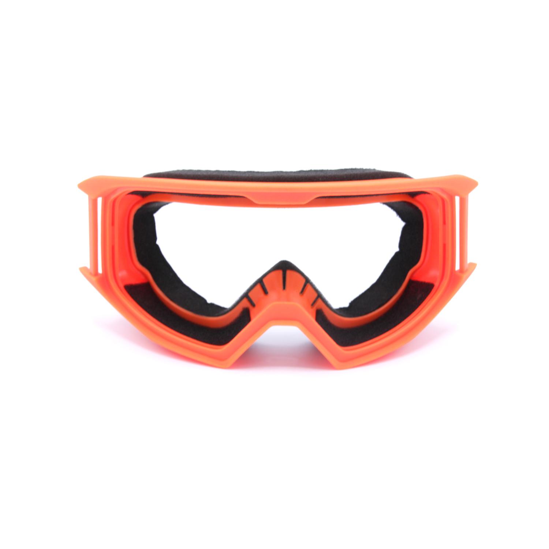 Shark Street Drak Vancore 2 Orange
