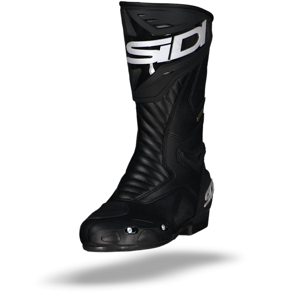 Sidi Performer Gore Tex  45