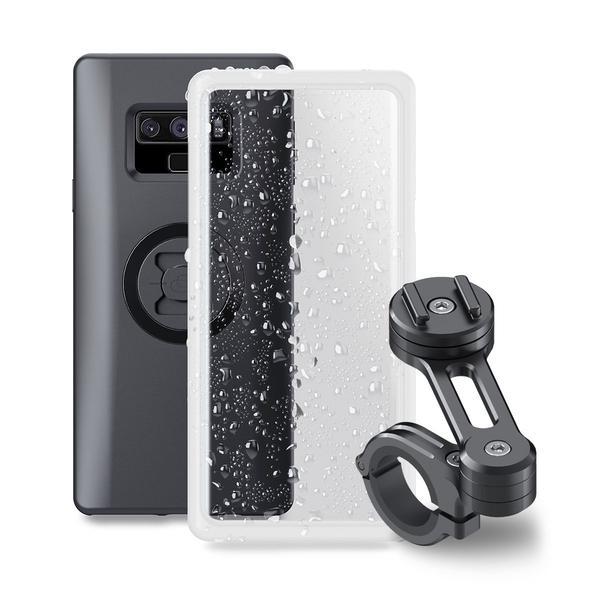 SP Connect Moto Bundle Samsung Note 9