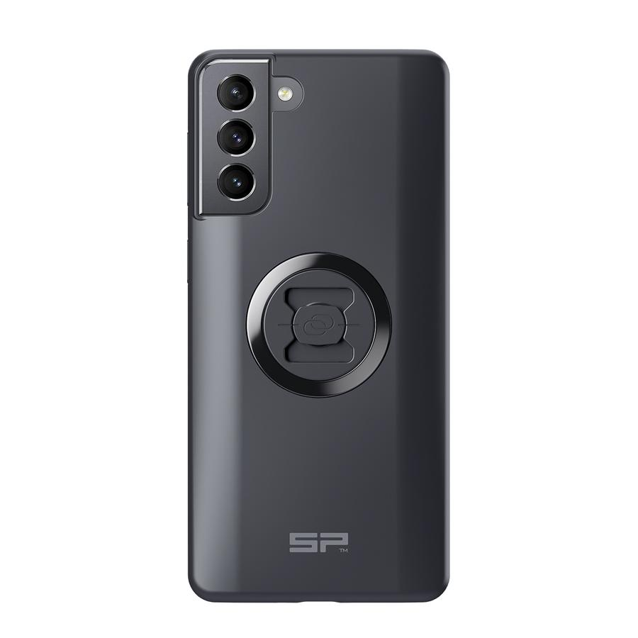 SP Connect Phone Case S21+