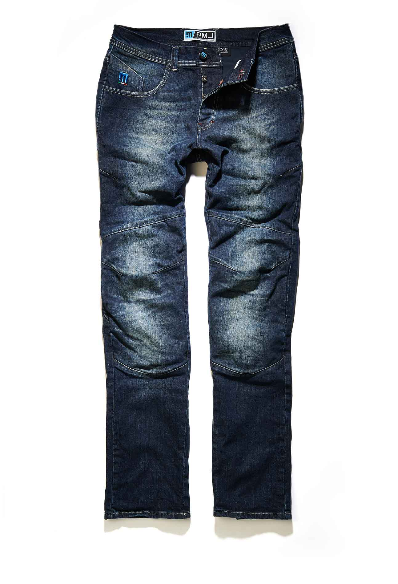 Chrome Burner coupon: Promo PMJ Vegas Denim Dark  40